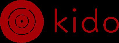 木のおもちゃ|KIDO(木道)公式ホームページ